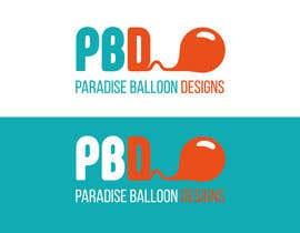 vialin tarafından Design a Logo - PBD için no 153