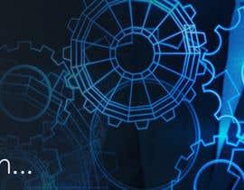milicabalaban tarafından Design of one or two banner for startpage of a website için no 1