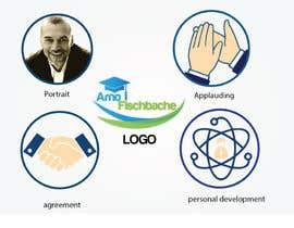 Nro 38 kilpailuun Design some Icons käyttäjältä biplob36