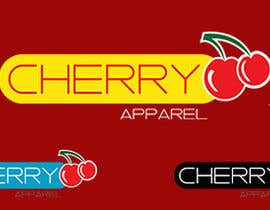 #15 for Design a Banner for a clothing shop by doodlehint