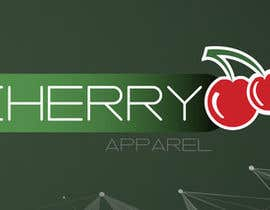 #37 for Design a Banner for a clothing shop by Rhandyv