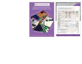 Nro 14 kilpailuun Design a Brochure (2 pages) käyttäjältä lukicstanoje