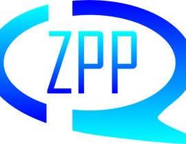 Nro 21 kilpailuun Develop a Brand Identity CZPP käyttäjältä ltsharma