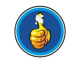 Nro 20 kilpailuun Design a Logo käyttäjältä dulhanindi