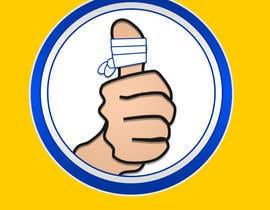 Nro 3 kilpailuun Design a Logo käyttäjältä sjovanovska