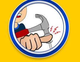Nro 26 kilpailuun Design a Logo käyttäjältä sjovanovska