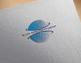 patitbiswas tarafından Design a Logo için no 52