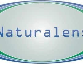 Nro 93 kilpailuun Naturalens käyttäjältä mahossainalamgir