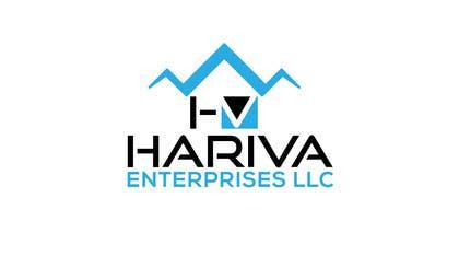 taufik420 tarafından Design a Logo for HariVa için no 46