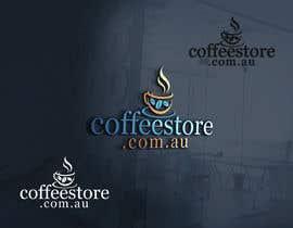 Nro 147 kilpailuun Design a Logo käyttäjältä finetone