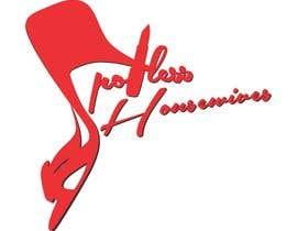 jhedalphs tarafından Design a Logo için no 3