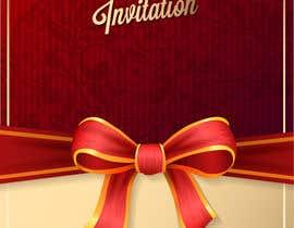 Nro 5 kilpailuun Design a Flyer käyttäjältä SLP2008