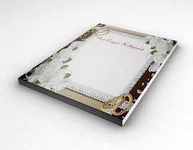 Nro 10 kilpailuun Design a Flyer käyttäjältä ibrahimsharif135