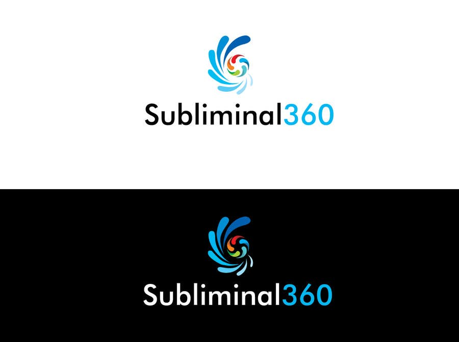 #185 for Design a Logo for New Inspiring Product by thimsbell