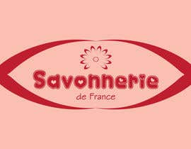 mgwageeh tarafından Logo design for Soap Label için no 86