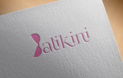 mrmot64 tarafından Bikini, Swimsuit, fashion, woman, Bali, Sun için no 52
