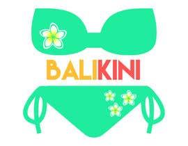 Nro 8 kilpailuun Bikini, Swimsuit, fashion, woman, Bali, Sun käyttäjältä nadyafelisha