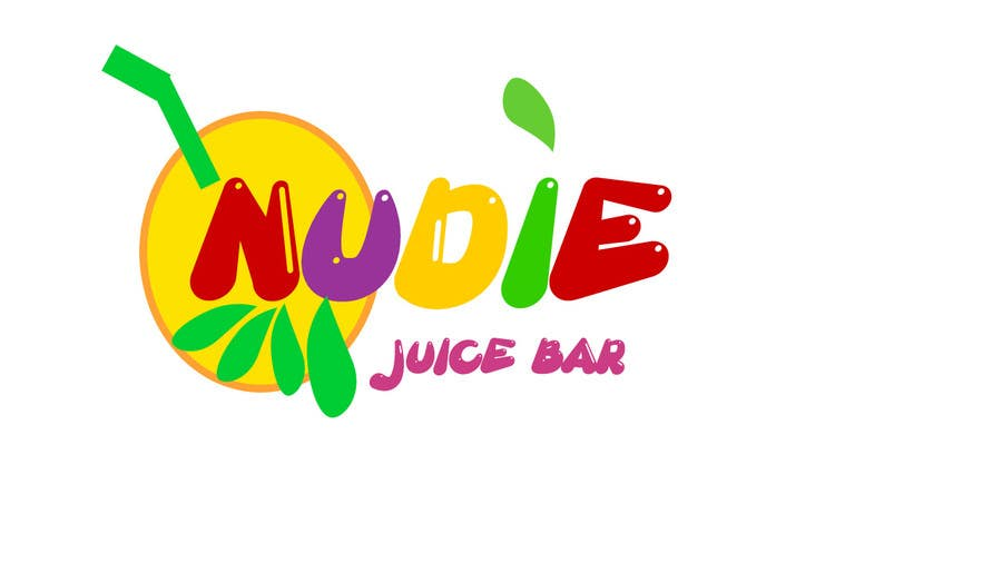 #109 for Design a Logo for a Nudie Bar by hetalrsolanki