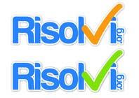 Contest Entry #64 for RISOLVI.ORG