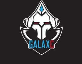 Nro 29 kilpailuun Gaming Logo Design Required käyttäjältä ShuOouma