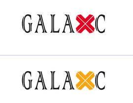 Nro 26 kilpailuun Gaming Logo Design Required käyttäjältä salmandalal1234