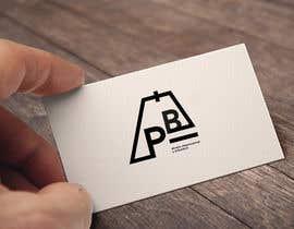 Nro 17 kilpailuun Projetar um Logo käyttäjältä AndreiaF