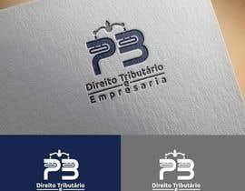 Nro 21 kilpailuun Projetar um Logo käyttäjältä moun06