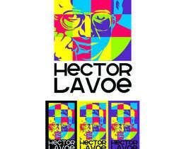 hectorver tarafından Generar un diseño para serigrafía için no 14