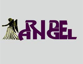 nº 56 pour Design a Logo for Ride Angel par abukawsar501