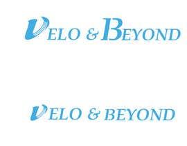 mehedi580 tarafından Logo Design with Simple & Clear Guidelines için no 489