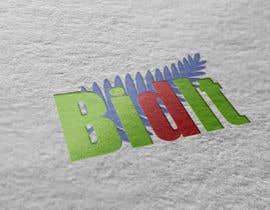 Nro 7 kilpailuun Design a Logo käyttäjältä Mottalib028