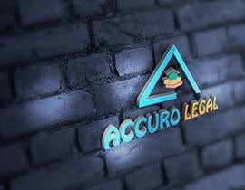 Nro 155 kilpailuun Design a Logo käyttäjältä ful91