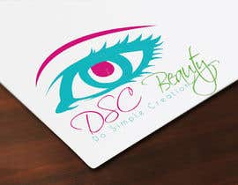 shobishoaib tarafından 设计徽标DSC Beauty化妆工具类 için no 12