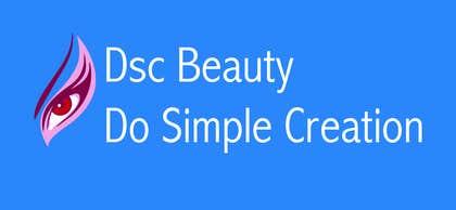 jolgraphic tarafından 设计徽标DSC Beauty化妆工具类 için no 9