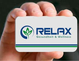 #285 para Design a Logo for our new Health & Welness business por mahossainalamgir