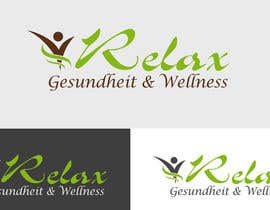 #393 para Design a Logo for our new Health & Welness business por piratepixel