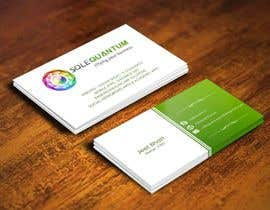 #14 cho Design Some Business Cards bởi pointlesspixels