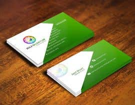 #17 cho Design Some Business Cards bởi pointlesspixels