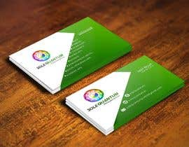 #18 for Design Some Business Cards by pointlesspixels
