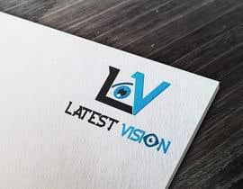 Nro 46 kilpailuun Logo Vision käyttäjältä Ibiim