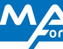 Nro 69 kilpailuun Develop a Brand Identity - logo and cover image käyttäjältä rana60