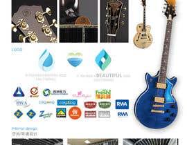 Nro 1 kilpailuun Design a simple poster / flyer for a restaurant käyttäjältä cynthiamacat