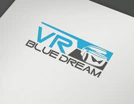 georgeecstazy tarafından Design a Logo for Virtual Reality Company - VR Arcade için no 190