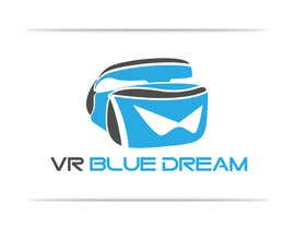 georgeecstazy tarafından Design a Logo for Virtual Reality Company - VR Arcade için no 203