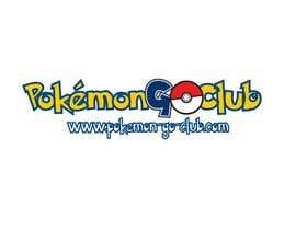 #18 untuk Logo for Pokemon Go Blog oleh winkeltriple