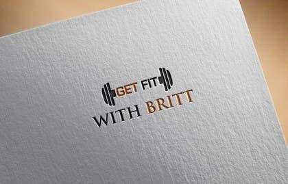 Milon077 tarafından Unisex Personal Fitness Logo için no 28