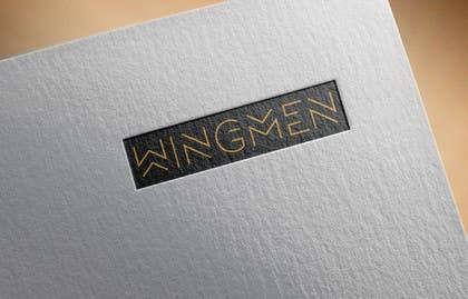 imtiazahmedm1 tarafından Modern Logo design için no 52