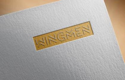 imtiazahmedm1 tarafından Modern Logo design için no 53