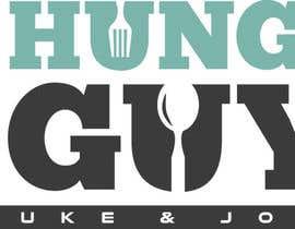 Nro 12 kilpailuun LOGO REVAMP - add the names Luke & Joe to my existing food themed logo käyttäjältä Niko26