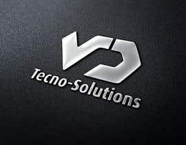 Nro 13 kilpailuun develop logo for Mechanical company käyttäjältä muruganandham91